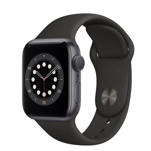 apple-watch-series-6-40-mm-negro-rt-smart-tech