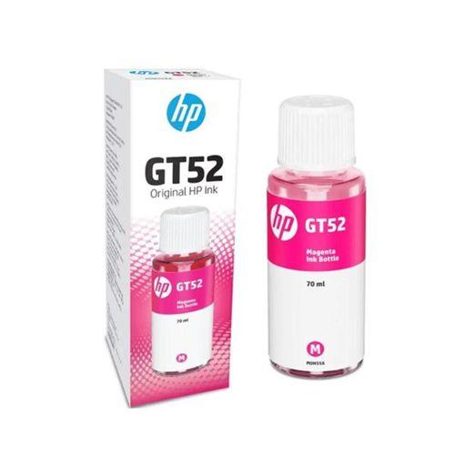 tinta-hp-gt52-magenta-rt-smart-tech