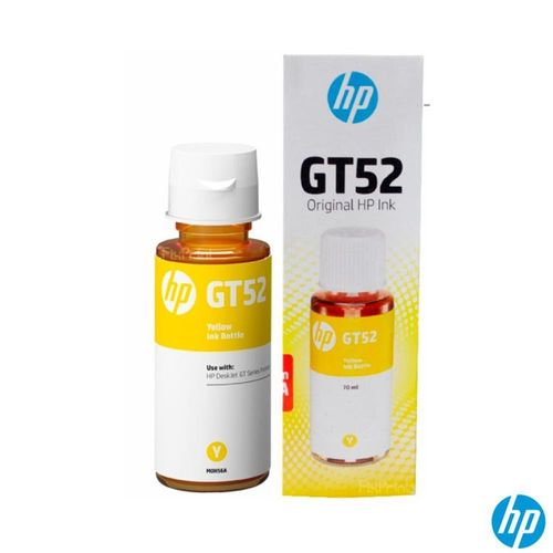 tinta-hp-gt52-amarillo--rt-smart-tech