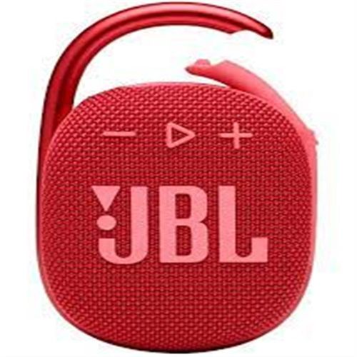 jbl-clip-4-rojo--rt-smart-tech