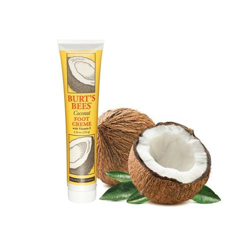 foot-crme-coconut-434-oz-123g-ferval-baby-care-sac