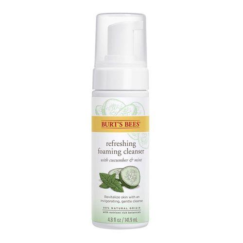skin-nourishment-gentle-foaming-cleanser-48-fl-oz-1416-ml-w-new-ferval-baby-care-sac