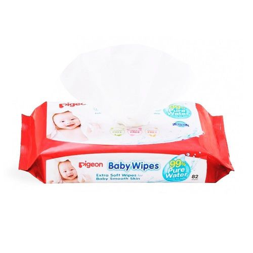 toallitas-hmedas-baby-wipes-pure-water-82-hojas-ferval-baby-care-sac
