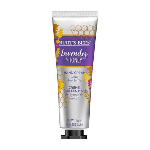 hand-cream-lavender--honey-25g-1-oz-ferval-baby-care-sac