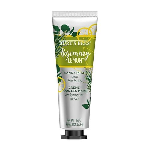 hand-cream-rosemary--lemon-25g-1-oz-ferval-baby-care-sac