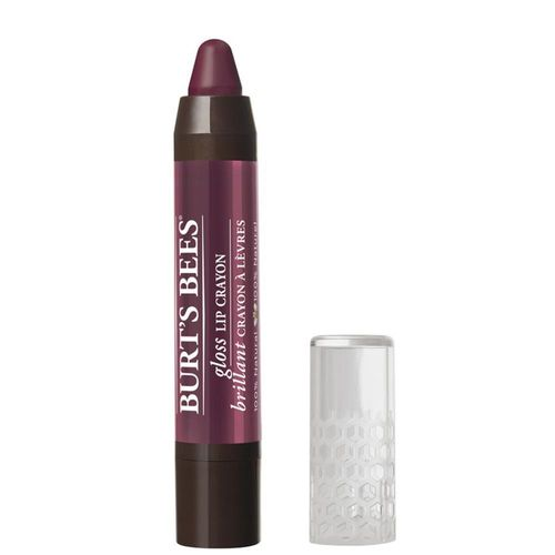 crayon-gloss-bordeaux-vines-432-010-oz-283-g-ferval-baby-care-sac