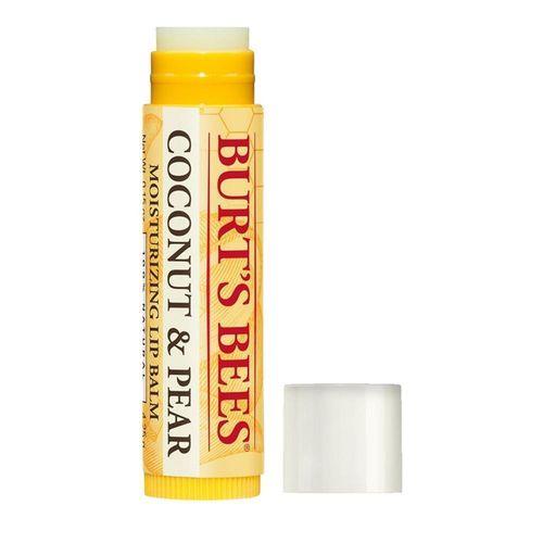 coconut--pear-lip-balm-tube-blister-015-oz-425g-ferval-baby-care-sac