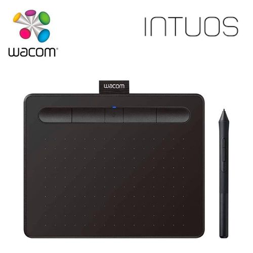wacom-intous-small-ctl4100wlk0-lapiz-bluetooth-negro-26
