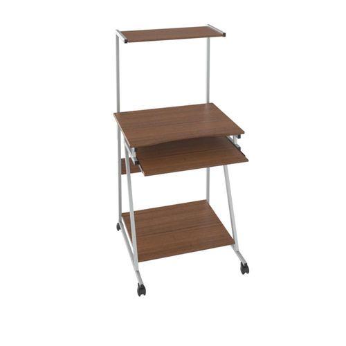 xtech-escritorio-para-pc-con-top-multinivel-modelo-xtfcd188-tpremia