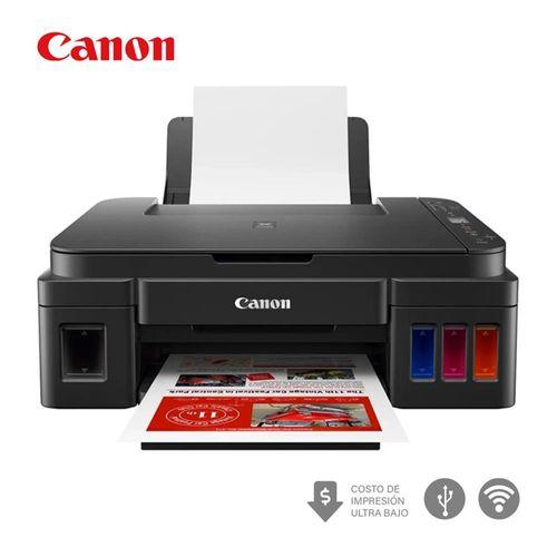 canon-impresora-pixma-g3110-multifuncional-wifi--de-tinta-continua-imprimeescaneacopia-tpremia
