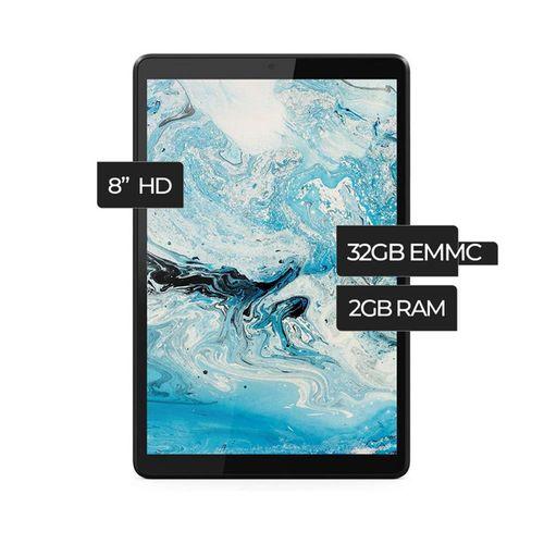 lenovo-tablet-tab-m8-tb8505fs-mediatek-32gb-2gb-modelo-za5c0067pe-tpremia