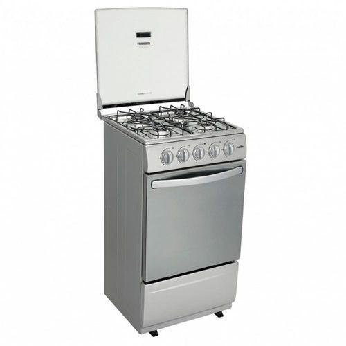 mabe-cocina-a-gas-20-4-quemadores-inox-tx5110p0-tpremia