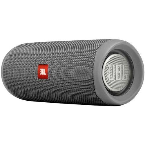 parlante-jbl-flip-5-gris-rt-smart-tech