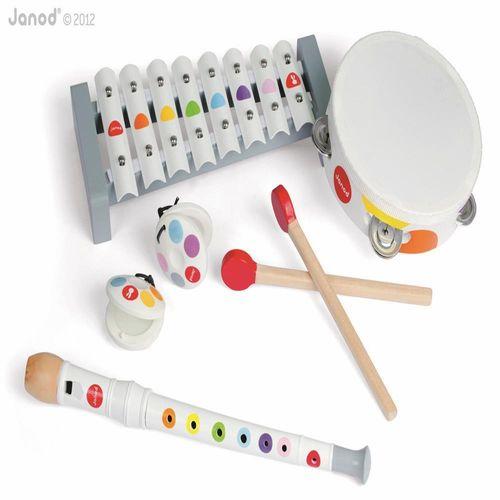 set-musical-confetti-21