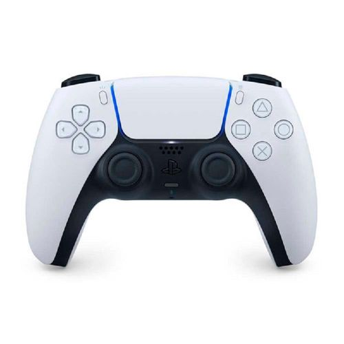 sony-control-dualsense-ps5-lawgamers