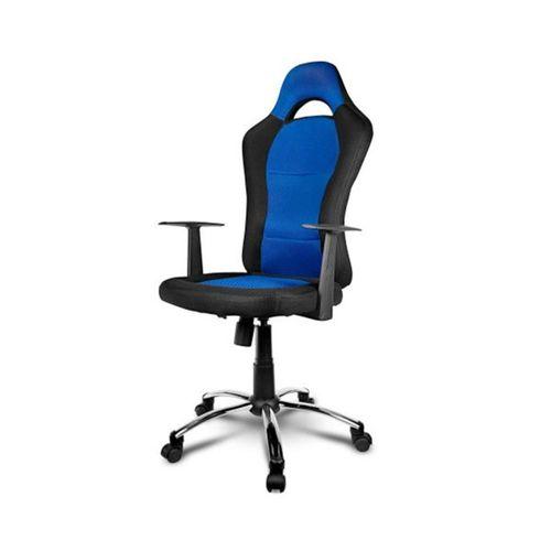 xtech-silla-gamer-drakon-sport-chair-color-azul-con-negro-modelo-xtfec129-tpremia