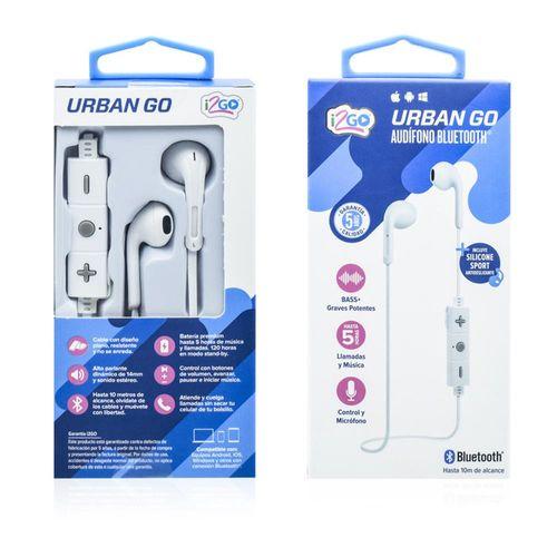 audifonos-bluetooth-urban-go-samauma-brands-sac