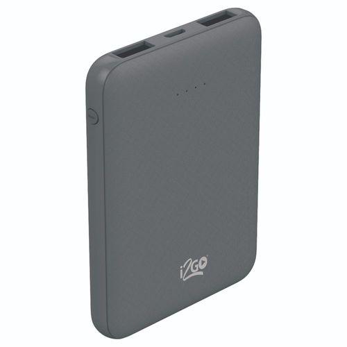 bateria-portatil-5000-samauma-brands-sac