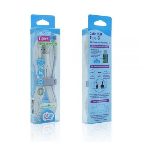 cable-usb-tipo-c-1-2-mt-blanco-samauma-brands-sac
