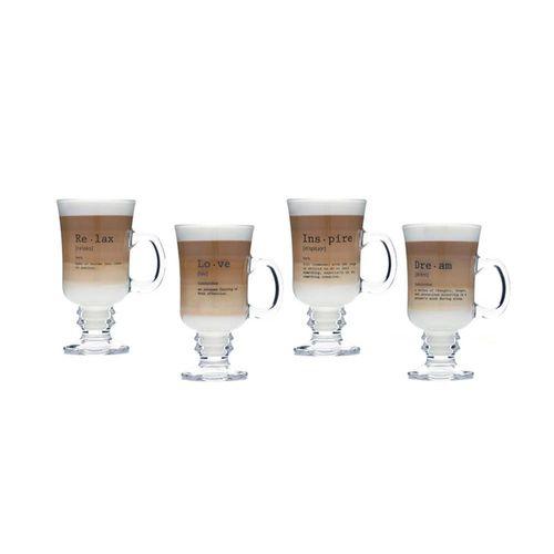 set-de-4-tazas-para-cappuccino-meaning-bynd-samauma-brands-sac
