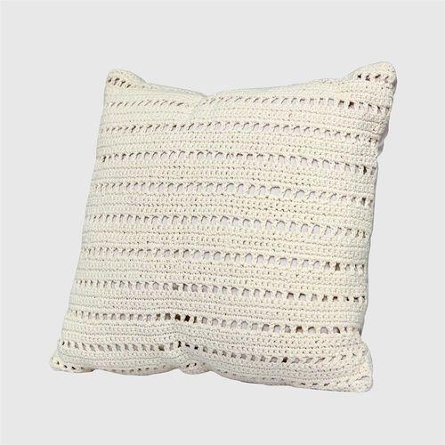 cojin-decor-crochet-1-pratelli