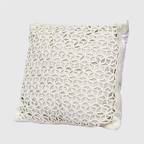 cojin-arte-crochet-1-pratelli