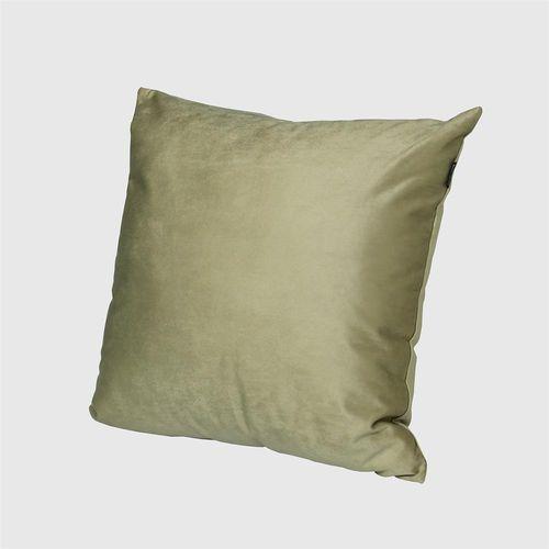 cojin-decor-light-green-1-pratelli