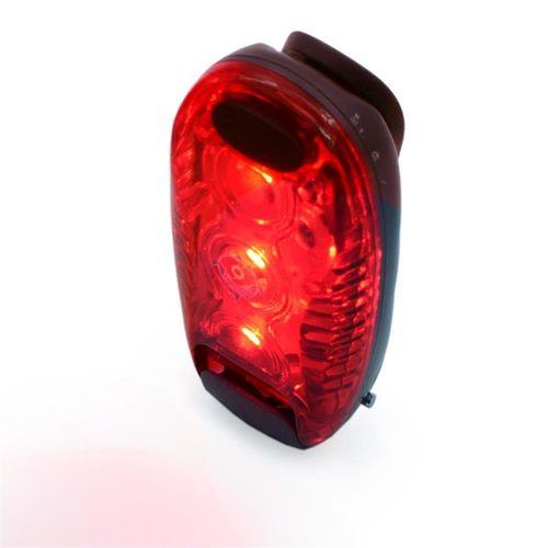 luz-led-de-seguridad-samauma-brands-sac