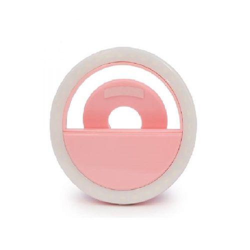 luz-selfie-rosado-samauma-brands-sac