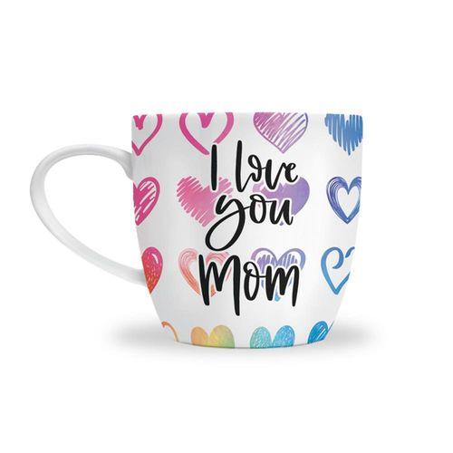 taza-de-ceramica-i-love-you-mom-samauma-brands-sac