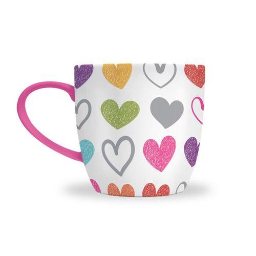 taza-de-ceramica-colorful-hearts-samauma-brands-sac