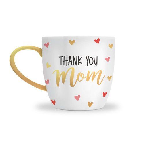 taza-de-ceramica-thank-you-mom-samauma-brands-sac