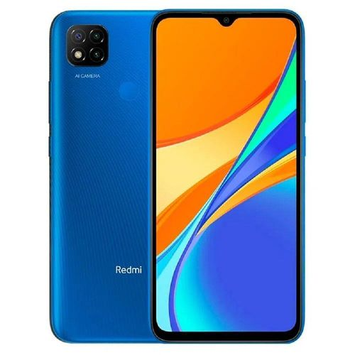 xiaomi-redmi-9c-32gb-2gb-ram-azul