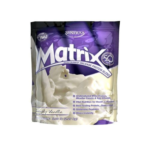 matrix-simply-vanilla-5-lb-syntrax