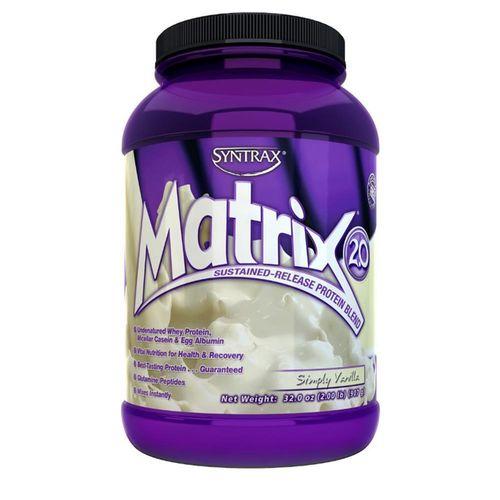 matrix-simply-vanilla-2-lb-syntrax