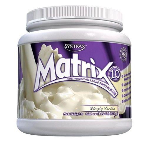 matrix-simply-vanilla-1-lb-syntrax