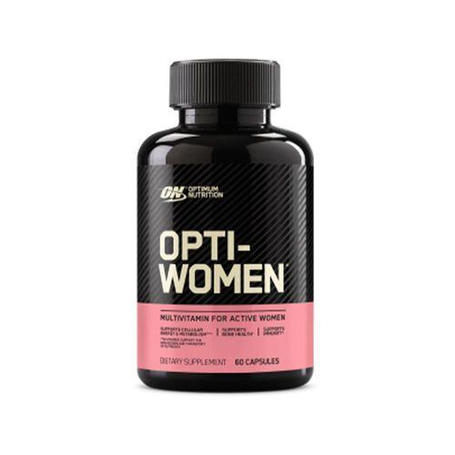 optiwomen-60-caps-optimum-nutrition