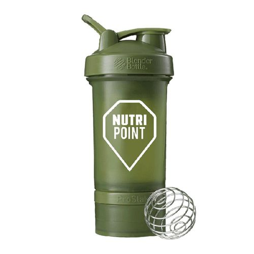 shaker-nutripoint-22oz-verde-musgo-blender-bottle