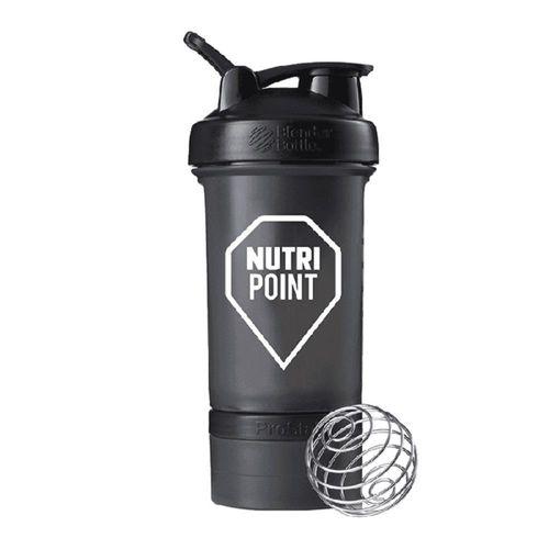 shaker-nutripoint-22oz-negro-blender-bottle