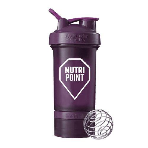 shaker-nutripoint-22oz-morado-blender-bottle