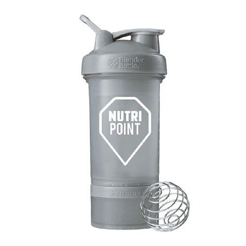 shaker-nutripoint-22oz-gris-blender-bottle