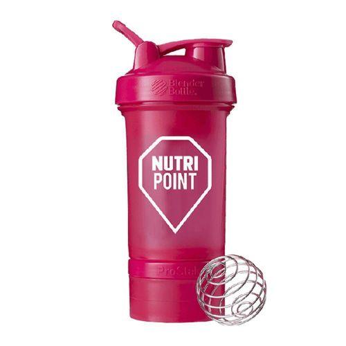 shaker-nutripoint-22oz-coral-blender-bottle