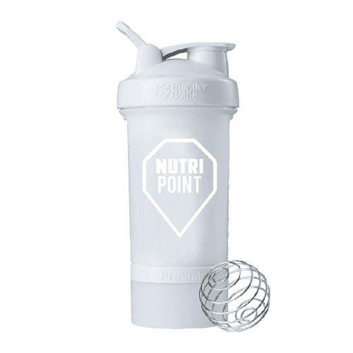 shaker-nutripoint-22oz-blanco-blender-bottle