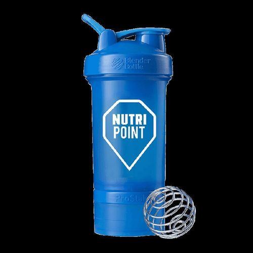 shaker-nutripoint-22oz-azul-blender-bottle
