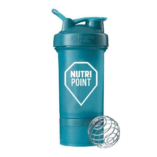 shaker-nutripoint-22oz-turqueza-blender-bottle