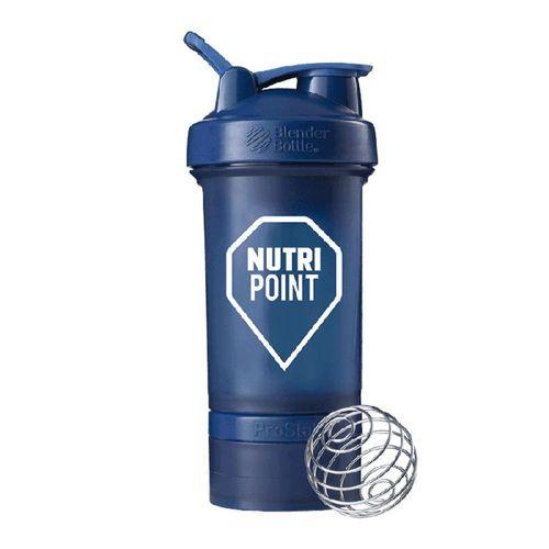 shaker-nutripoint-22oz-azul-armada-blender-bottle