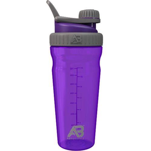 shaker-cup-aerobottle-magnus-morado-syntrax