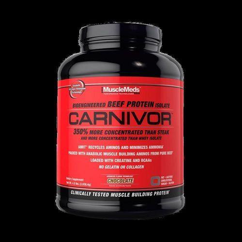 carnivor-45-lb-20384-g-chocolate-musclemeds