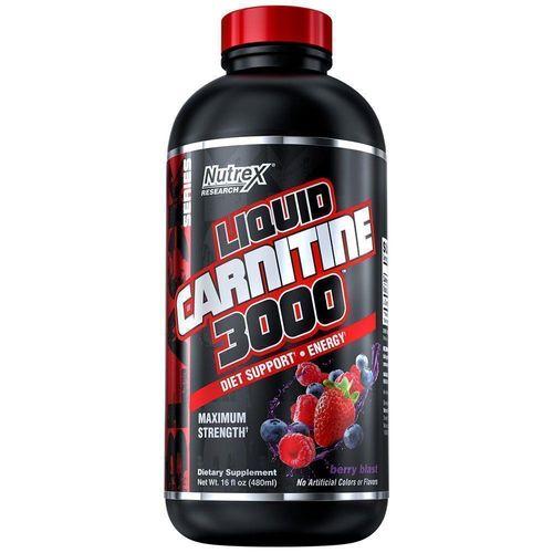 liquid-carnitine-3000-480-ml-berry-blast-nutrex-123