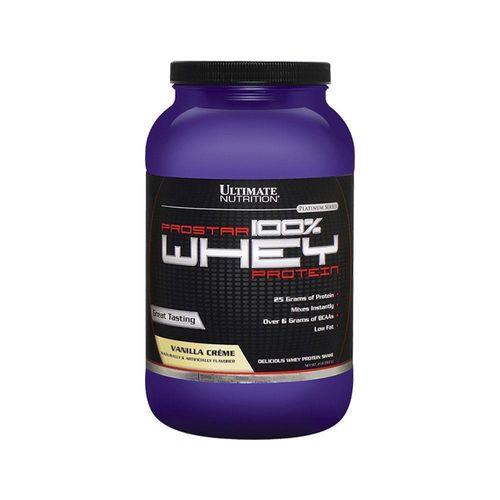 prostar-100-whey-protein-2-lb-vanilla-creme-ultimate-nutrition-123